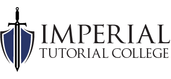 Imperial Tutorial College