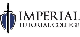 Imperial Tutorial College